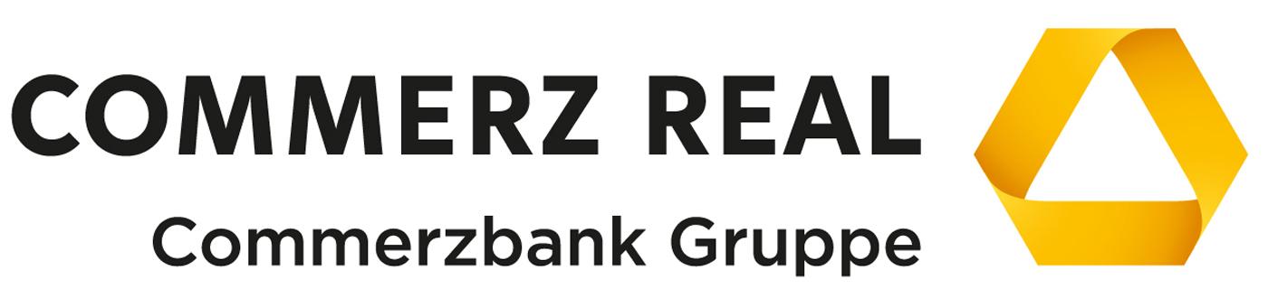 CB-2015-Logo-Claim_DE_4C_M, mit SZ, 10u hoch