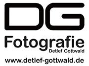 detlef-gottwald-fotografie_logo_wiesbaden-tennis-open-2016