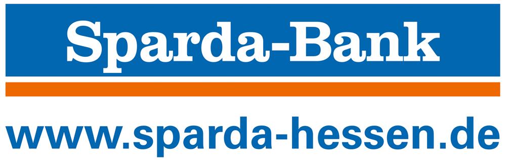 Sparda Bank_1000px