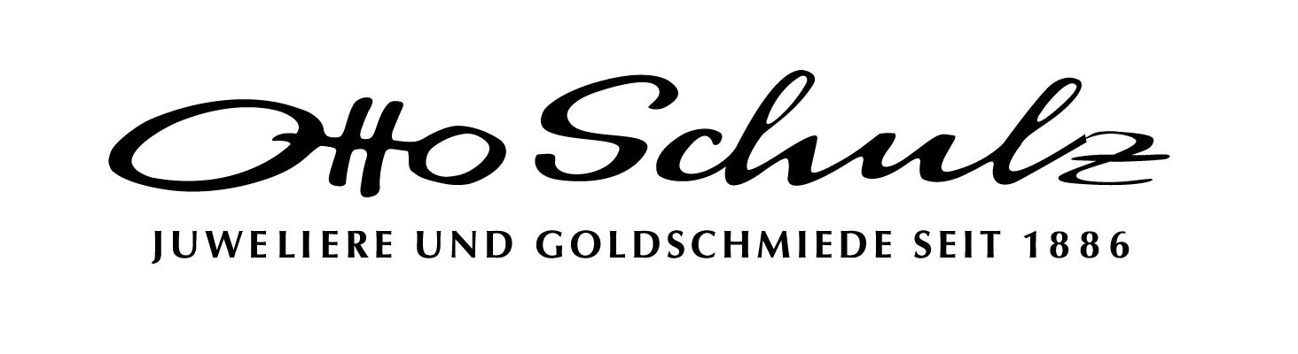 2013-otto-schulz-logo4crz
