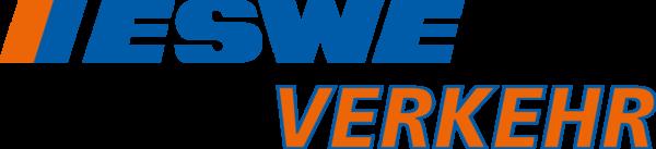 csm_eswe_logo_39cf8b136d