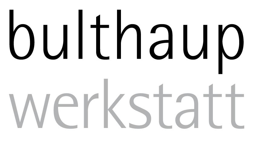 2017 BULT_005-bulthaup werkstatt (Logo-Revision 2012).4c.rz