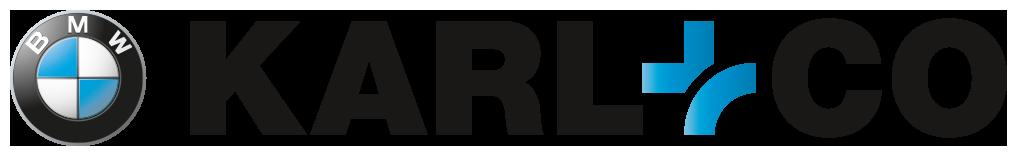 2017 Karl+Co Logo.4c.rz