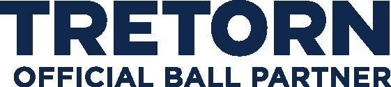 2017 Tretorn Official Ball Partner Logo.4c.rz
