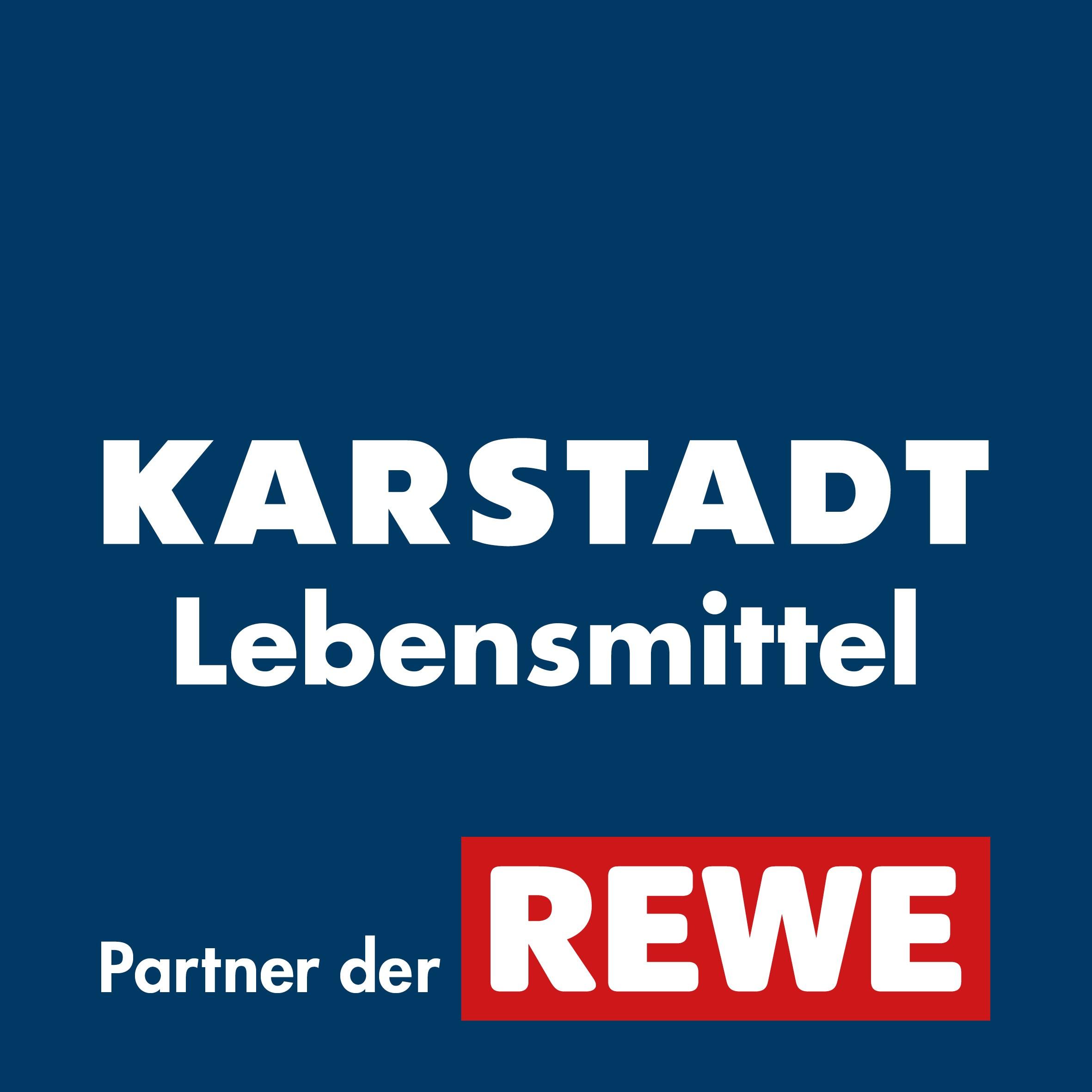 KL_Rewe