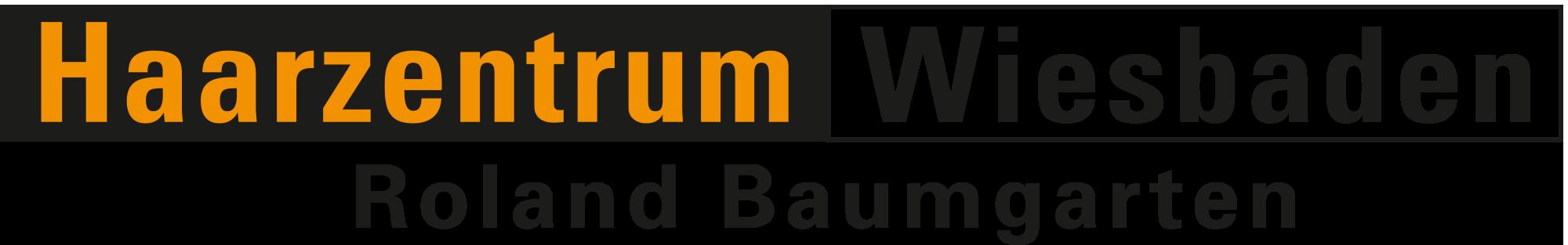 logo-haarzentrum