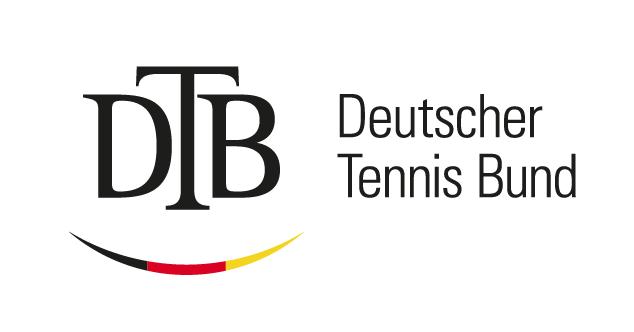 2013-dtb-logo4crz
