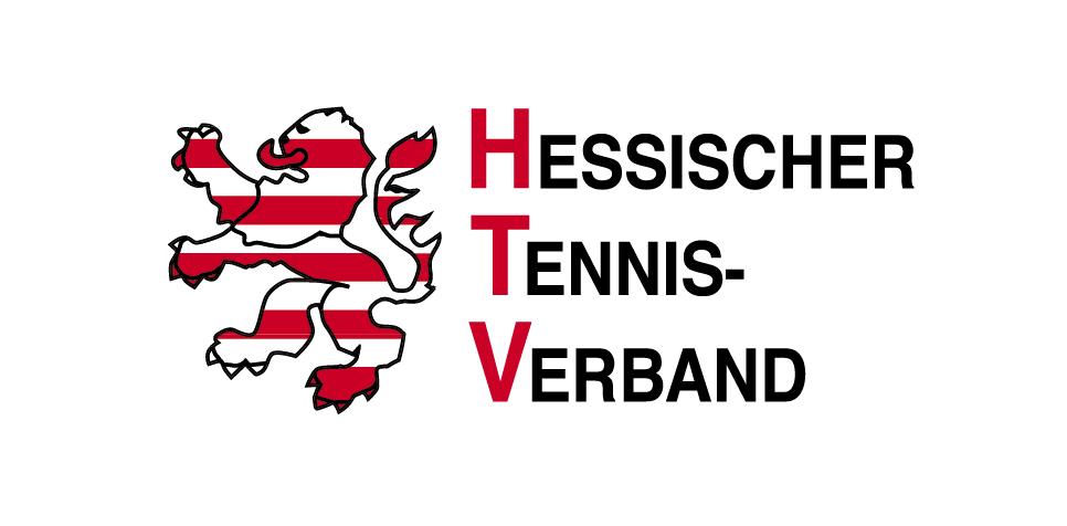 2013-htv-logo4crz