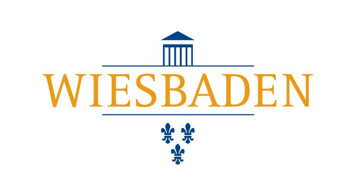 2016-wiesbaden-logo.4c.rz_