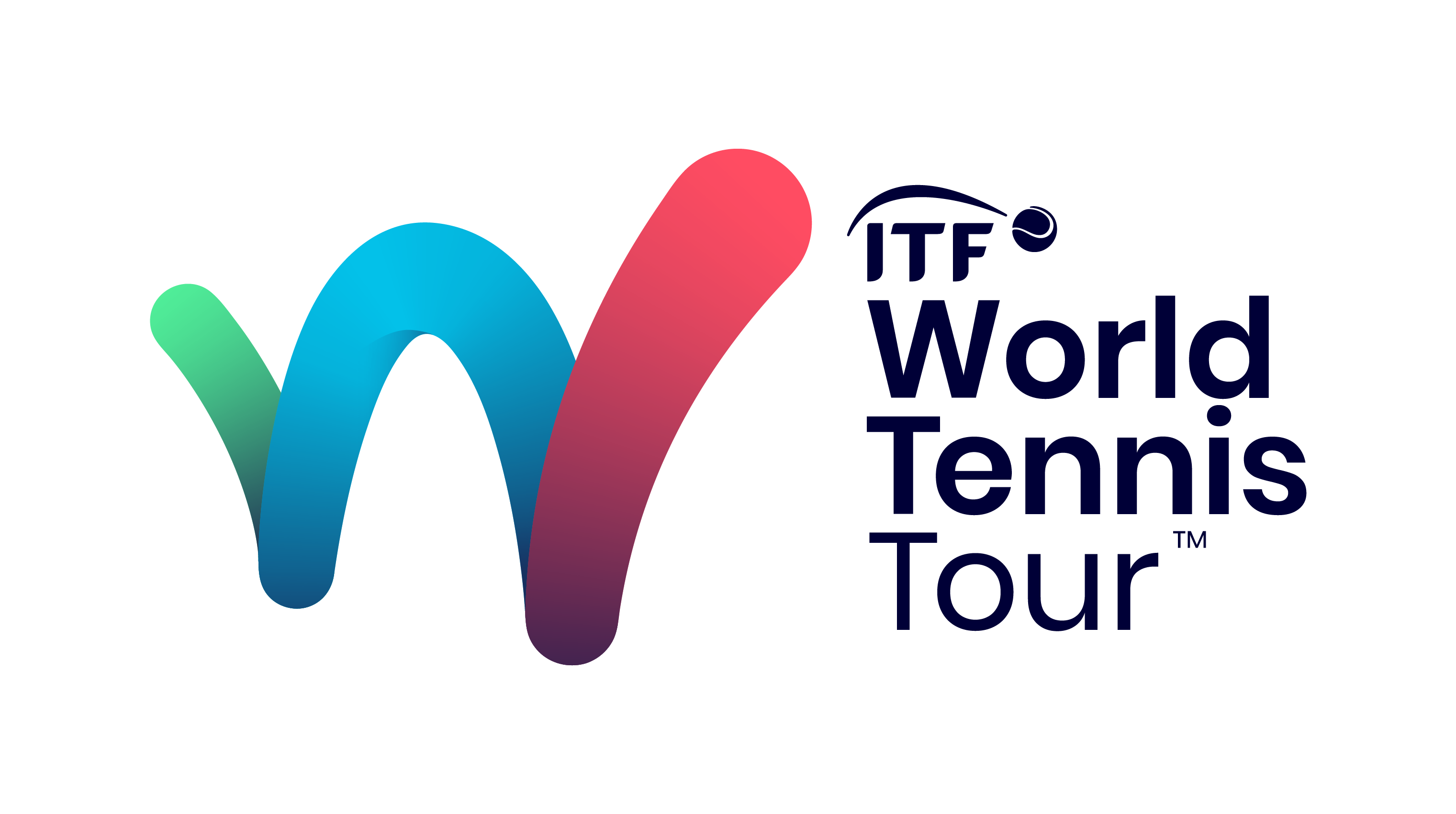 2019-itf-world-tennis-tour-logo