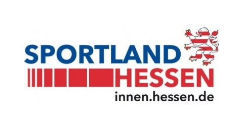 sportland_hessen_1_0