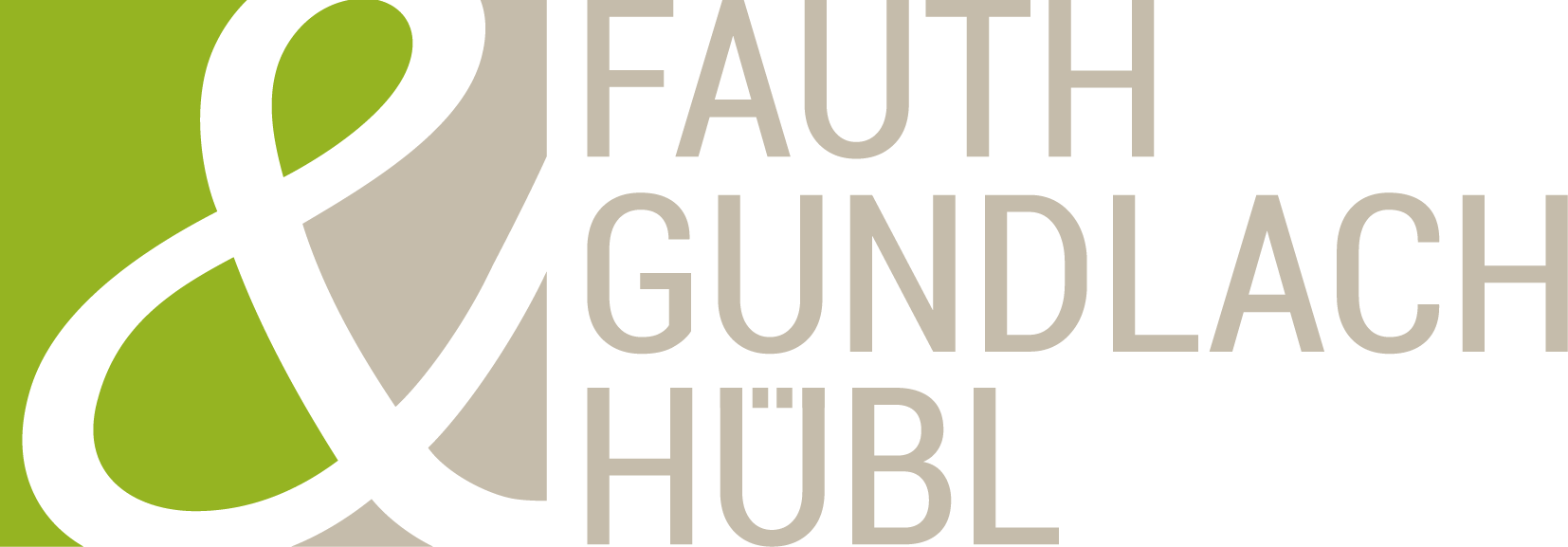 fgh_logo2015