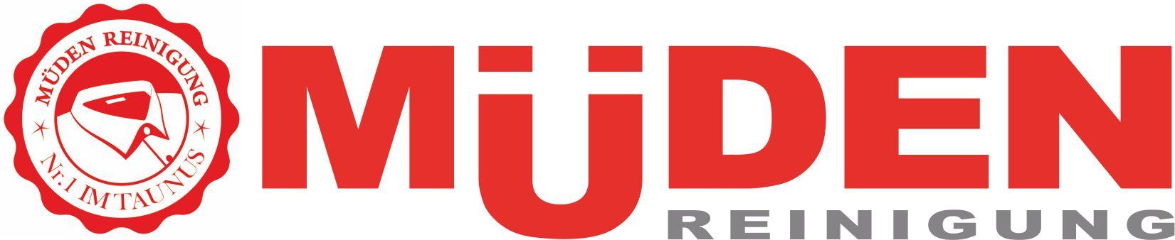 logo-mden-reinigung