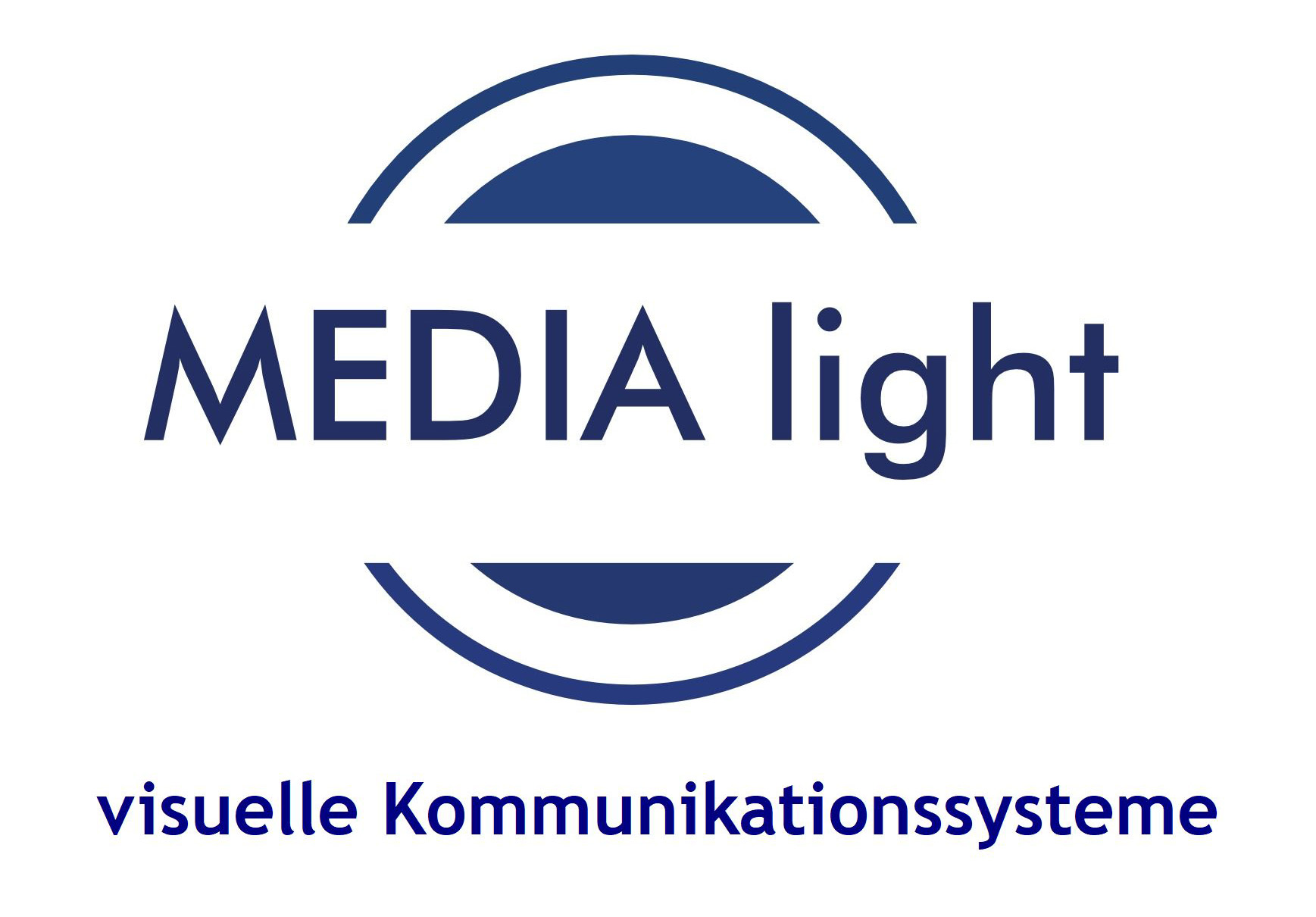 logo-media-light-kopie