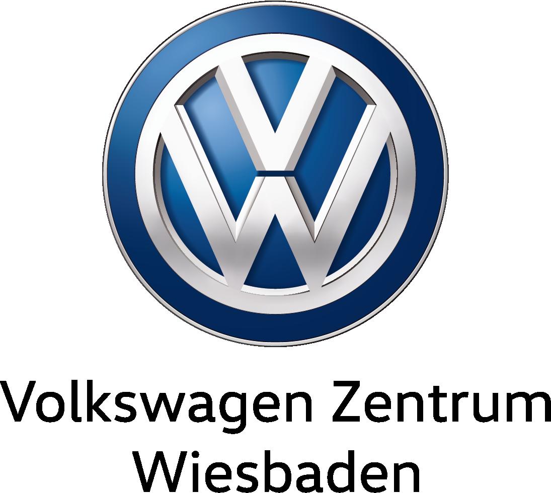 logo_vw_zentrum_wi-mit-logo