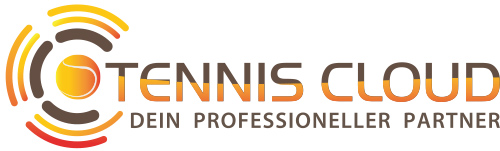 Tenniscloud_Logo_ Anzeige_50x148mm_druckX3