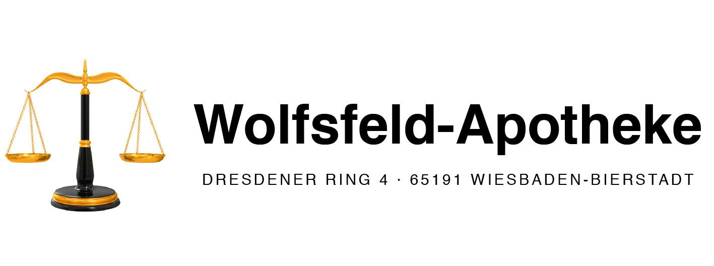 wolfsfeld-apotheke