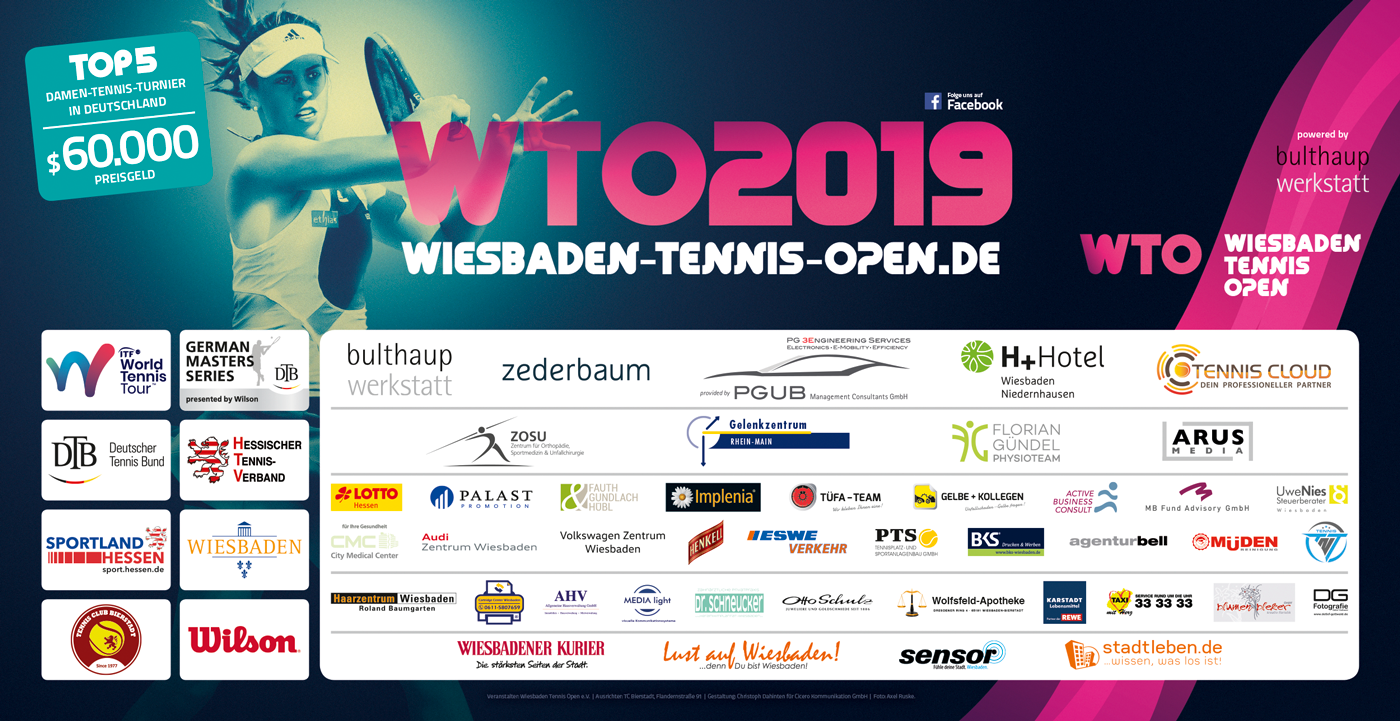 sponsorentafel-2019-1400px