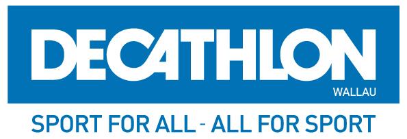 DEC_Logo_Wallau_A4-hoch-1