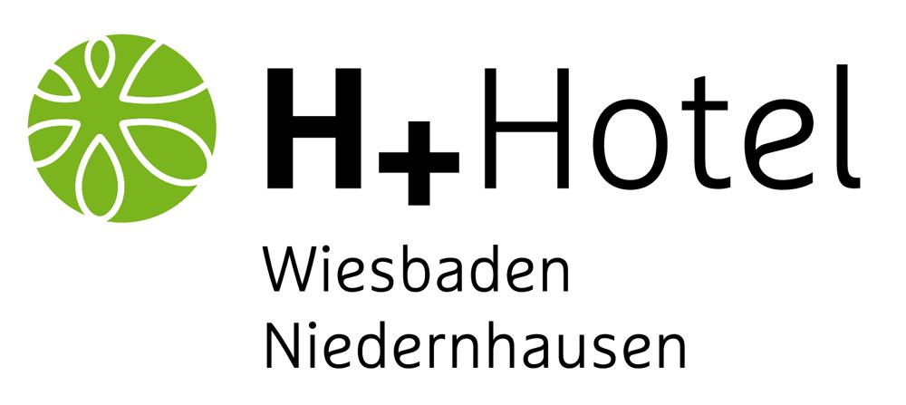 H+_Hotel_Wiesbaden