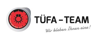 TT_Logo_quer