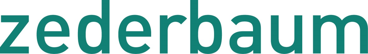 Logo_zederbaum
