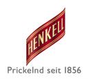 henkell-2012