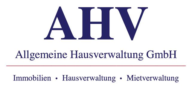 2015 AHV Logo.4c.rz