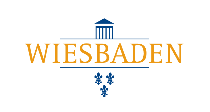 2016 Wiesbaden Logo.4c.rz