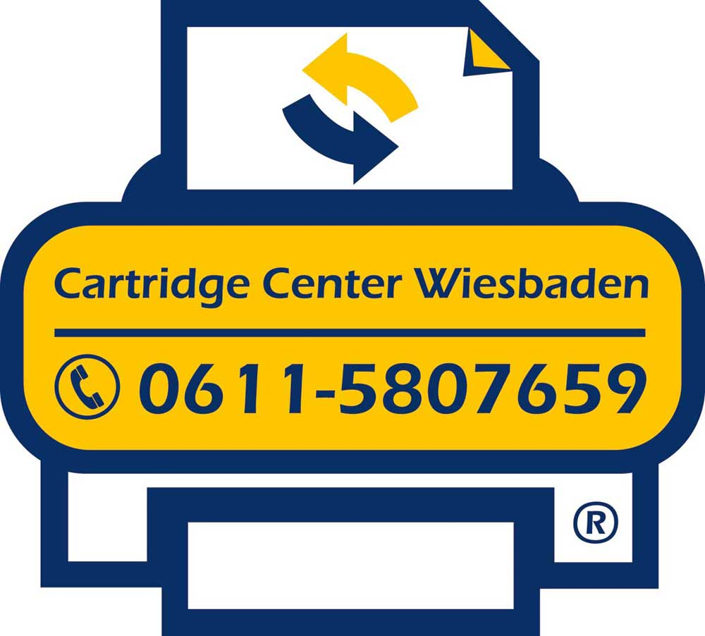 CC-Logo-1200