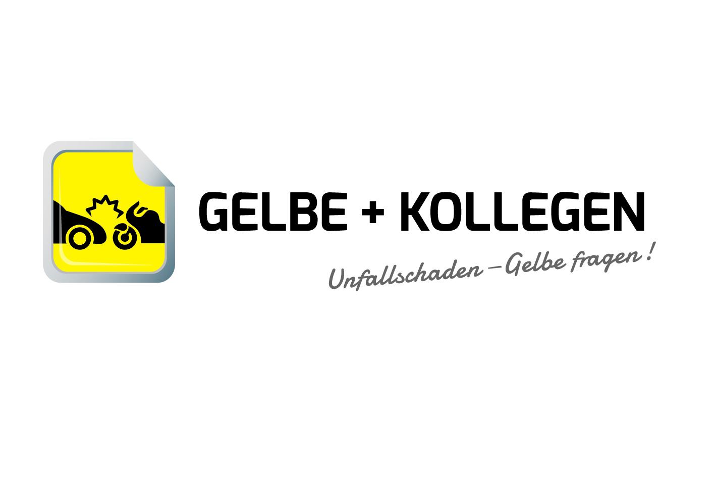 GK_Logo_quer_4C_300dpi