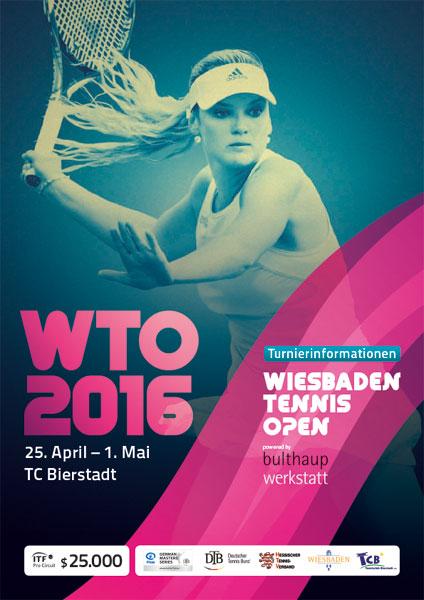 WTO_Pressefolder2