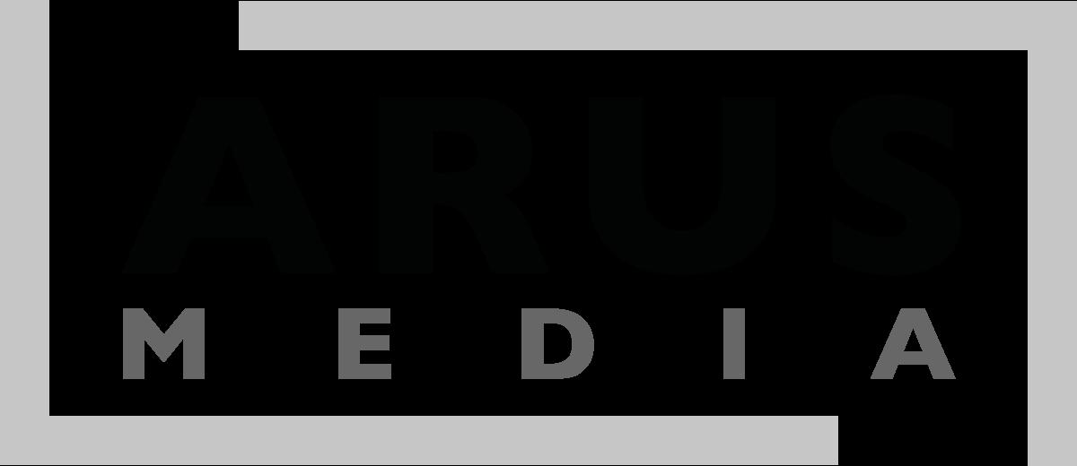 arus_media_1200