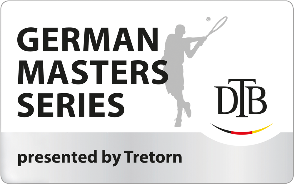2017 DTB German Masters Series Logo.4c.rz