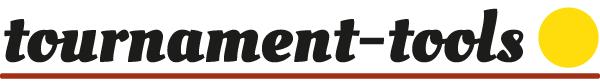 tournament_tools_breit