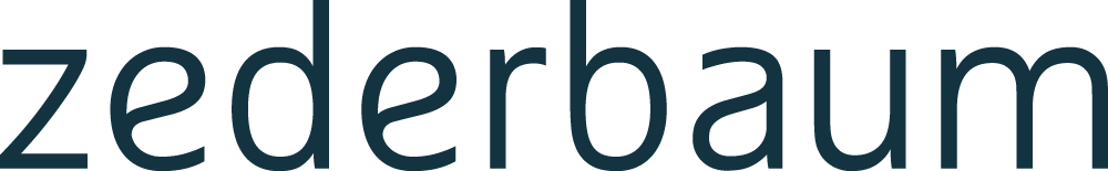 zederbaum_logo