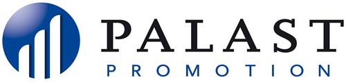 logo-palast-promotion