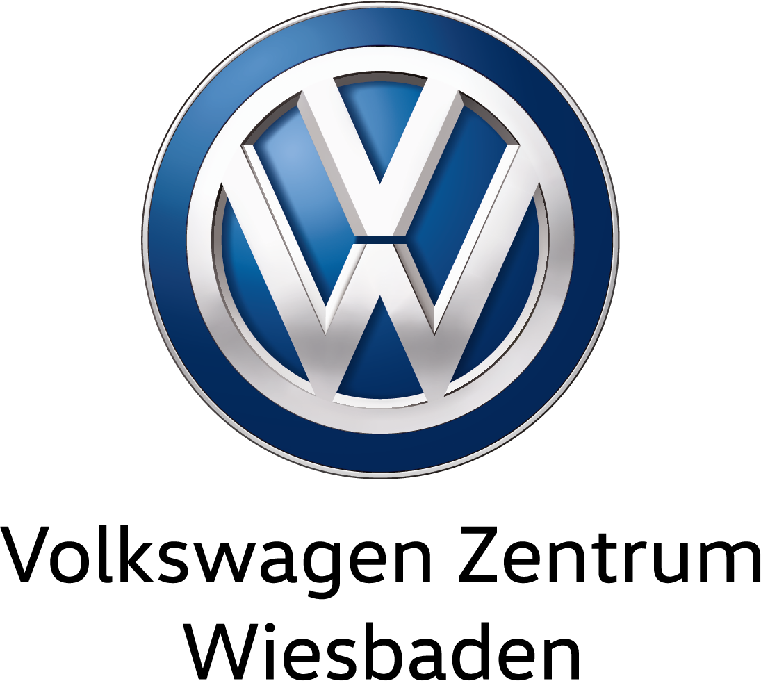 vw_zentrum_wi-mit-logo