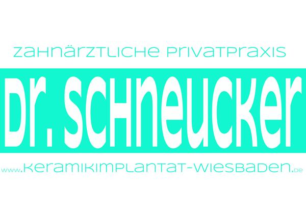 schneucker