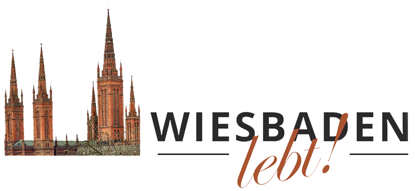 wiesbaden-lebt-transparenz-logo-grau