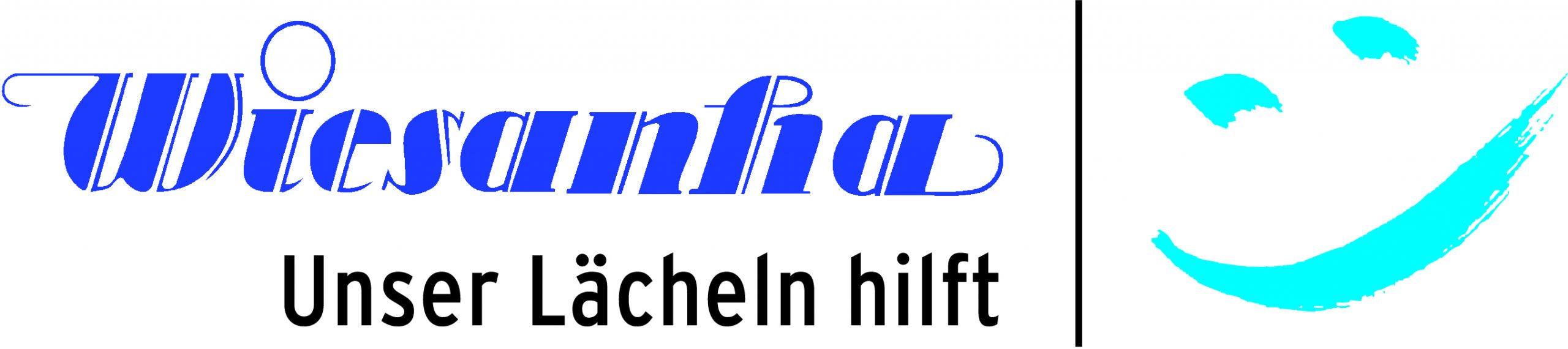 1904_wiesanha_logo_final