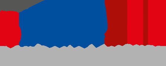 direct-baumanagement_logo