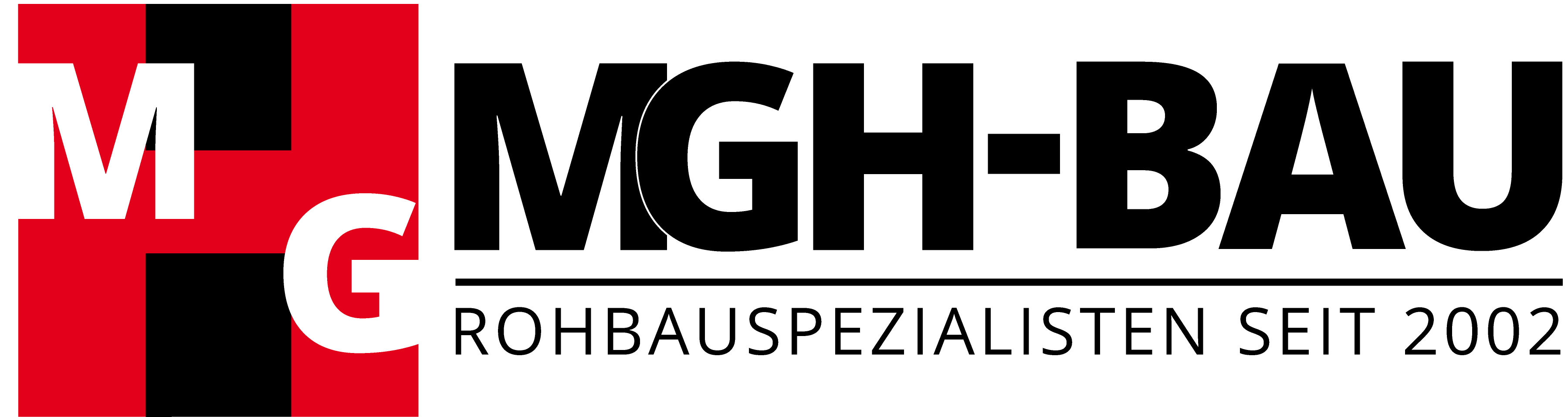 mgh-logo