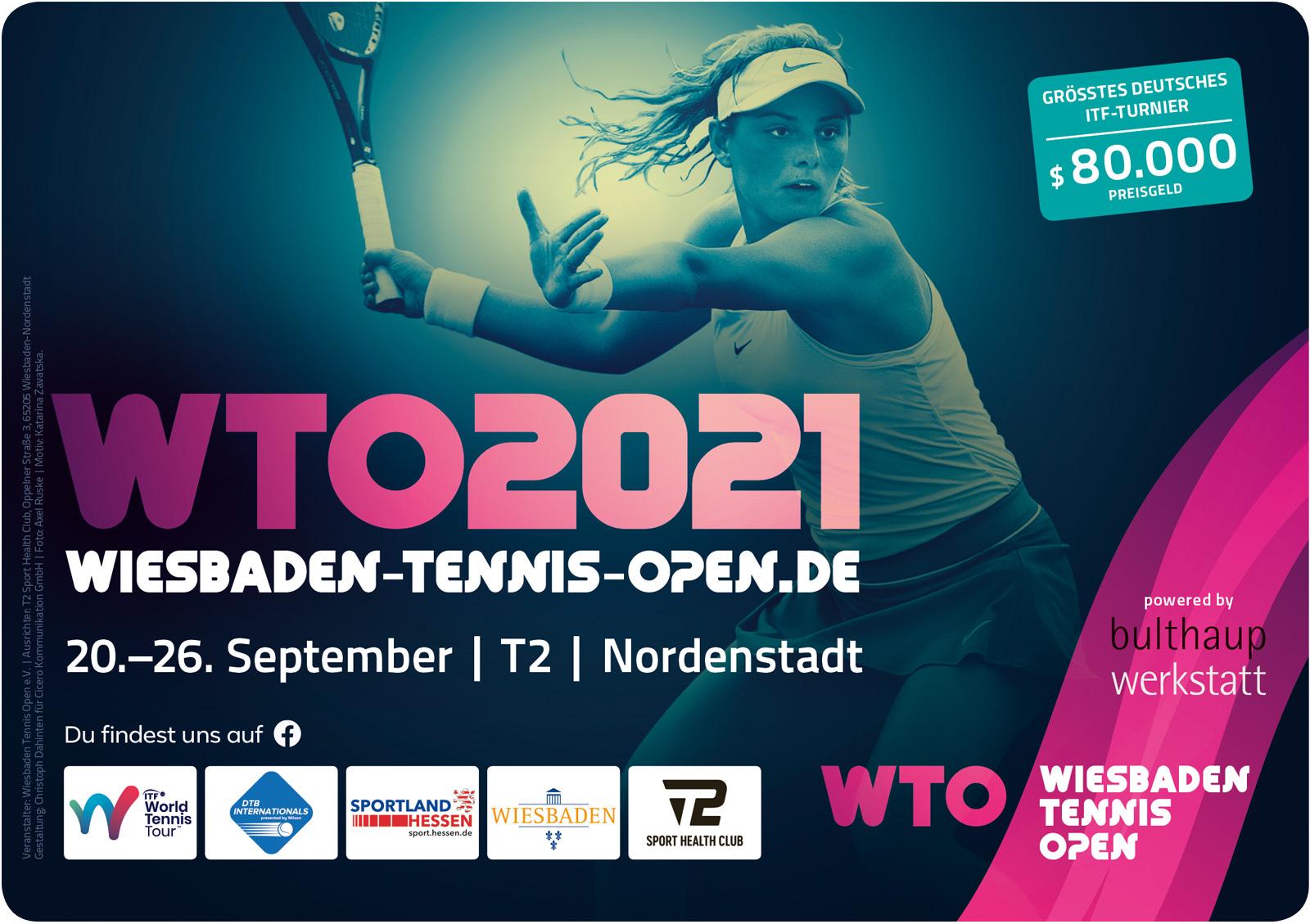 wiesbaden-tennis-open-2021