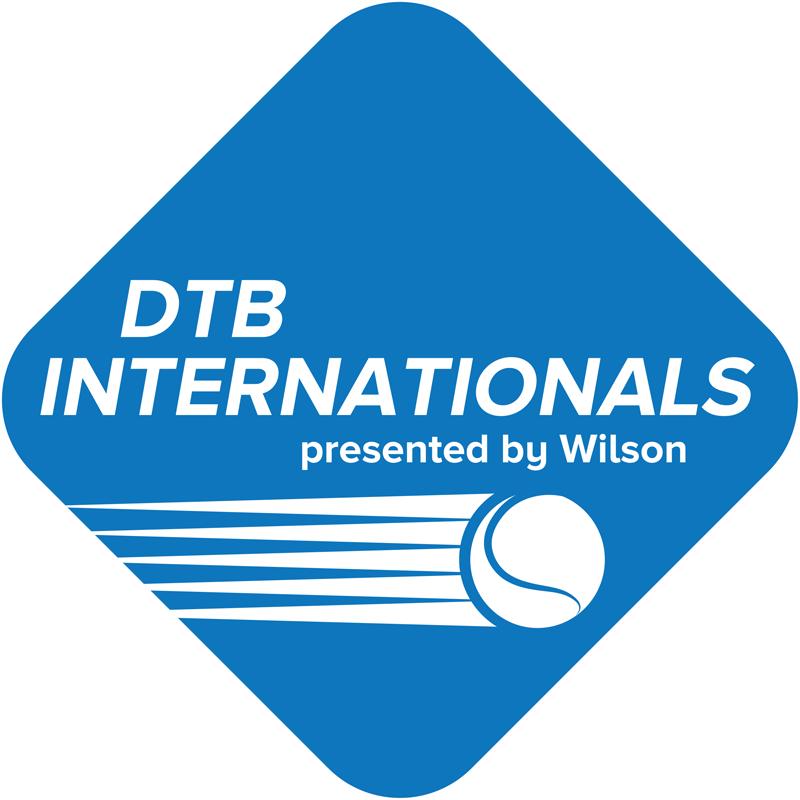 dtb_internationals
