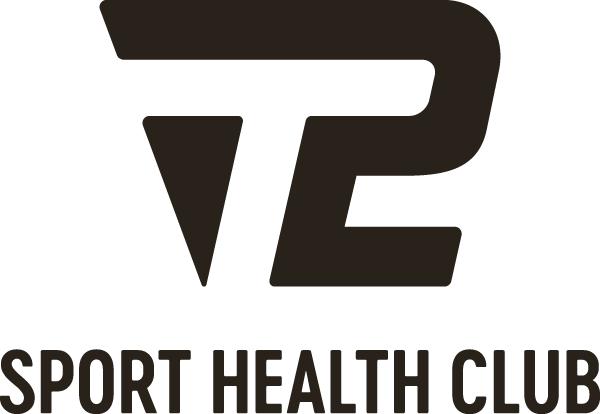 logo-t2-option2