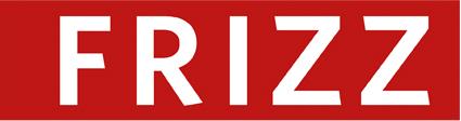 frizz_logo_
