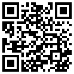 qrcode-wto-mobile
